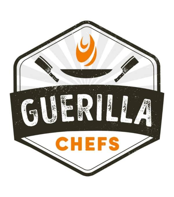 Guerilla Chefs Academy