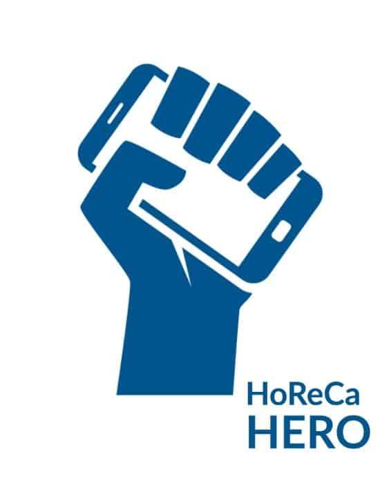 HoreCa Hero