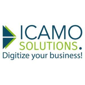 ICAMO_Solutions