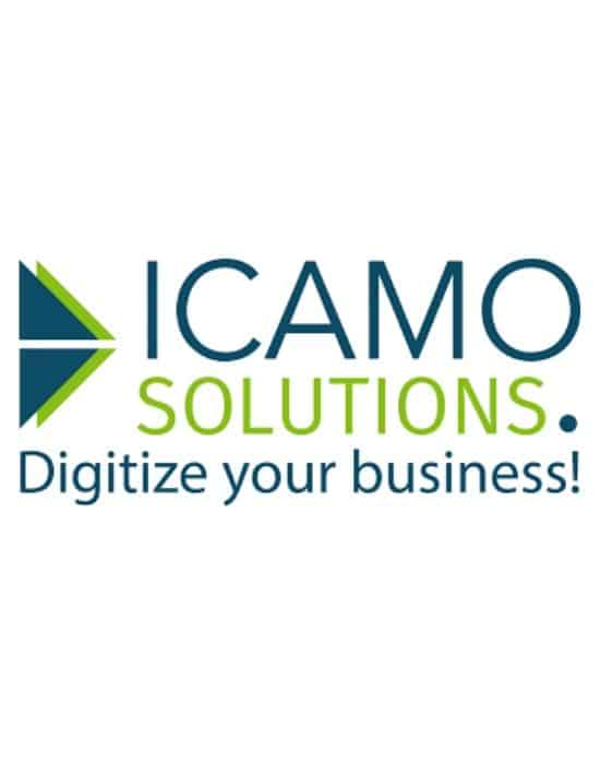 ICAMO_Solutions