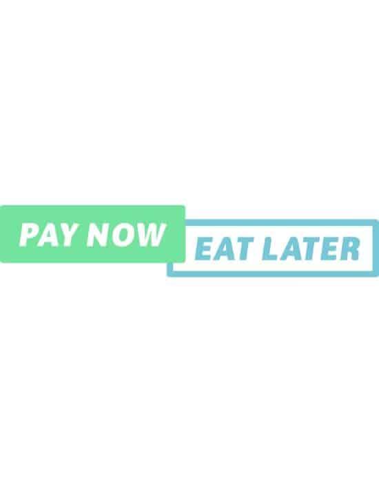 PayNowEatLater