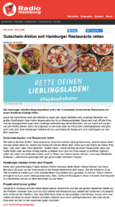 PayNowEatLater_Radio_Hamburg