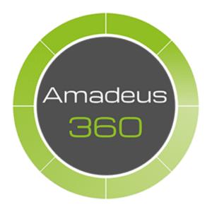 Amadeus360